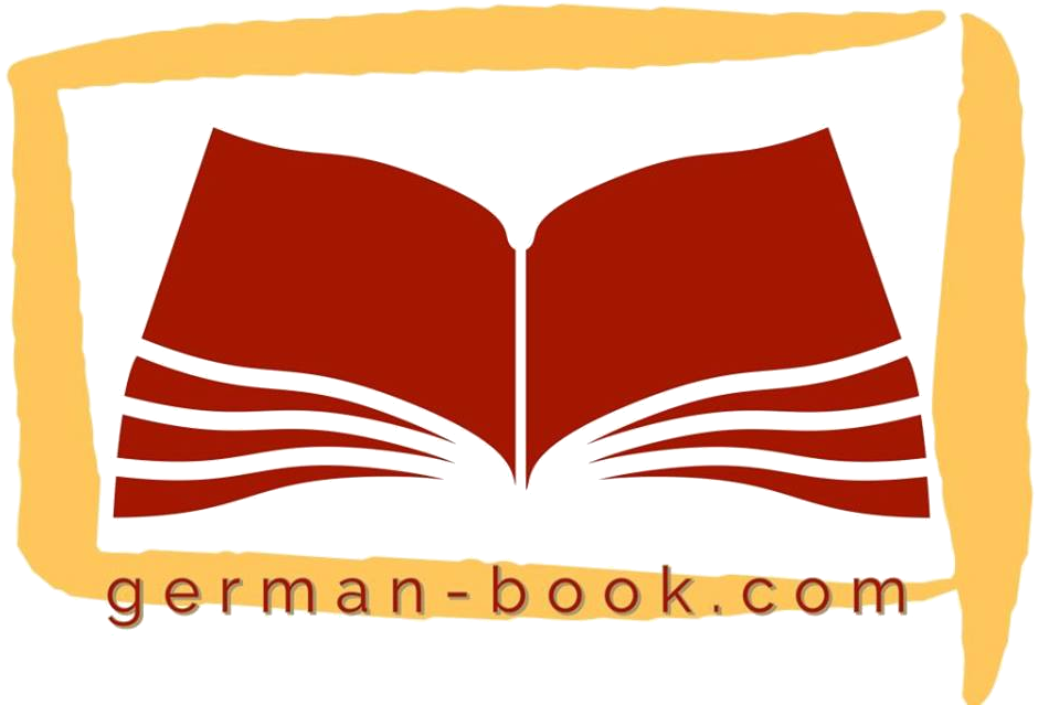 Learn German-book.com A1